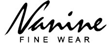 Nanine Fine Wear - Fashion Designer Wear, Cape Town