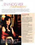 Rooi Rose - December 2005, page 20