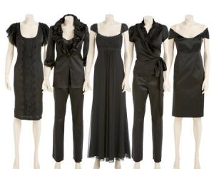 Occasion Wear | October 2010