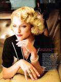 Rooi Rose | May 2008 | Pg 262