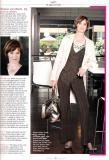Femina | March 2008 | pg 99