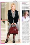 Femina | Mar 2008 | pg 100